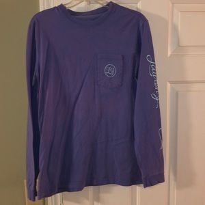Lauren James long sleeve